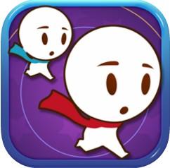 一直跑的人游戏下载v1.0
