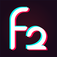 f2抖音 v10.4.0 app下载