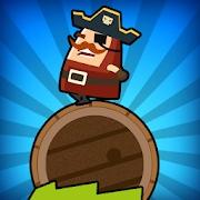 海盜船長游戲下載v2.0