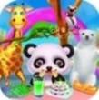 動物園的動物飼養員 v8.0.1213 游戲下載