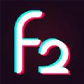富二代f2d短视频 v10.4.0 app下载