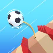 啄木球球 v1.0 手游下載