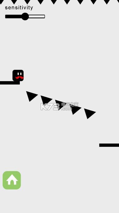 八胡子先生魔性音音符 v1.2 下载 截图
