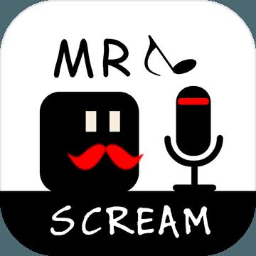 八胡子先生魔性音音符 v1.2 下载