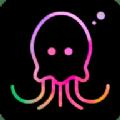 陌娱app下载v1.0.0