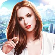 权力的把戏 v1.0 游戏下载