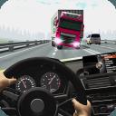 極限馬尼拉賽車 v1.2.0 游戲下載