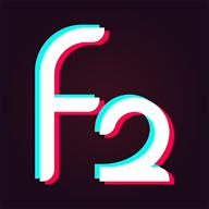 抖音版富二代 v10.4.0 app下载