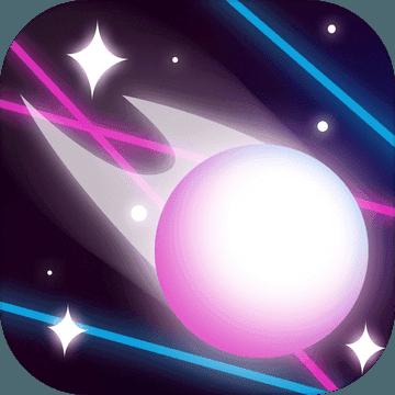 空中搖擺游戲下載v1.0