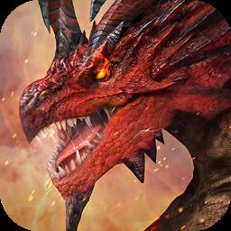 龍之塔滿v版下載v2.0.0