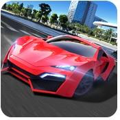 駕駛模擬器游戲下載v1.1
