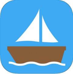風中的話語游戲下載v1.0