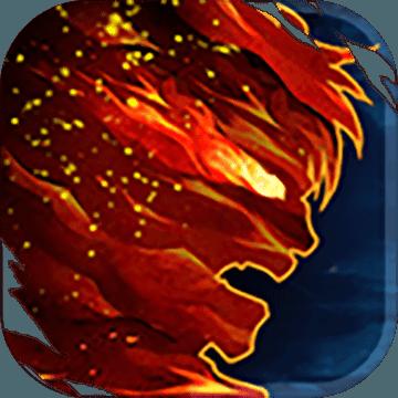 自由之心游戲下載v1.0.10