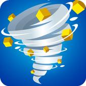 Tornado Smash手游下載v1.0.0