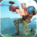 彩彈噴射隊游戲下載v1.0.1