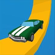 特技賽車3D游戲下載v30