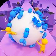 粘性球3D游戲下載v1.0.0