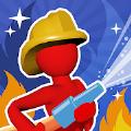 消防英雄撲火游戲下載v0.3