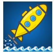潛艇跳一跳游戲下載v1.8.3