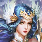 暗月王國安卓版下載v1.3