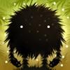 小毛球丛林探险记游戏下载v1.4.1