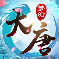 梦幻资源 v2.0.6 内购版下载