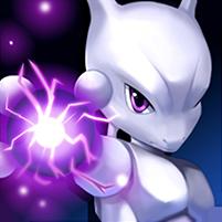 飛躍異大陸無限水晶版下載v4.0