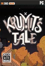 Krumits Tale