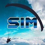 滑翔伞模拟器手机版下载v1.4