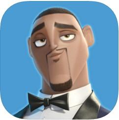 间谍的伪装游戏下载v1.0
