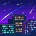 不见阳光的城游戏下载v1.02