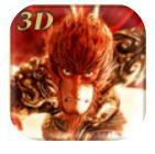 灭魂西游游戏下载v1.0