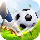 足球十一人 v1.0.1070 安卓版下载