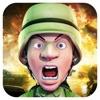 沖鋒戰模擬器游戲下載v1.0