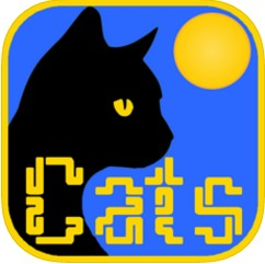 pathpix cats v1.0 游戏下载