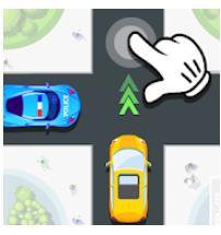 Quick Driver游戏下载v1.0