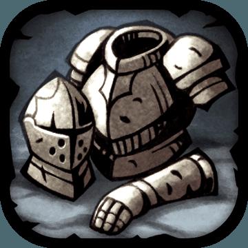 諸神皇冠百年騎士團游戲下載v1.0.0.28912