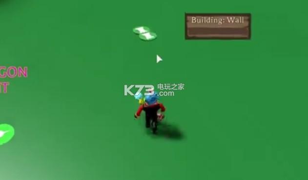 Roblox王国大亨 v2.411.364317 游戏下载 截图
