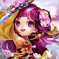 铜雀台梦幻三国 v1.0.0 变态版下载