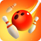 棘手的保龄球游戏下载v1.0.5