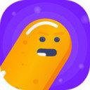 细菌世界合成游戏下载v1.0