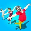 放置广场舞 v1.0 游戏下载