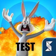 兔八哥混亂世界游戲下載v16.0.3