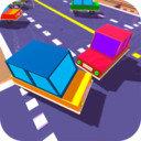交通大混战游戏下载v1.0