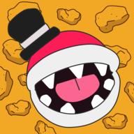 鸡块大乱斗游戏下载v1.0