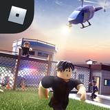 Roblox扔东西模拟器 v2.409.358770 游戏下载