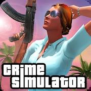 真实女孩犯罪模拟器 v1.4 游戏下载
