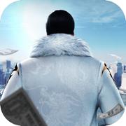 收集跑车豪宅游戏下载v1.5.0