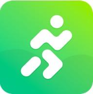 全民走路 v1.0 app下載