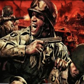 Brothers in War v1.0 手游下载